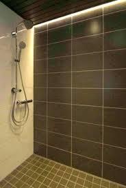 steam shower lights led shower lighting fixtures led shower light bulb outstanding fixtures for showers bathroom