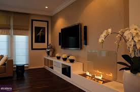 lighting sets. Exciting Modern Living Room Withlace And Tv Sets Grey Design Lighting Set  Up Ceiling Lamps With