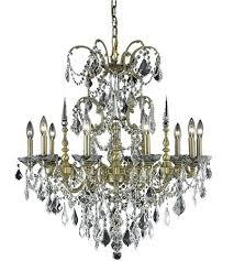 10 light chandelier light chandelier by avenue lighting sheneka 10 light crystal chandelier 10 light chandelier fabrice 10 light crystal chandelier