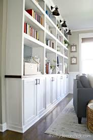 office built in furniture. Fascinating Office Built Ins Diy With In Furniture Uk