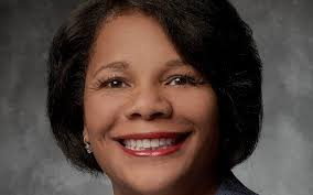 Fedex Appoints Its First African American CEO – The Black Chronicle