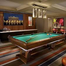 Las Vegas 2 Bedroom Suites Las Vegas 2 Bedroom Suites Your 1 Bedroom Unit Comes With A