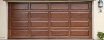 wood garage door styles. Clopay Garage Doors Wood Door Styles
