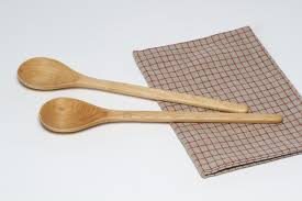 American Made Kitchen Utensils Handmade Wood Cook Spoons Wood Spoon Care Nh Bowl And Board