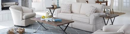 Best Home Furnishings in Chillicothe Circleville and Jackson Ohio