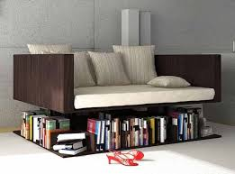 multifunctional furniture for small spaces. Multifunctional Furniture For Small Spaces. Unique Multifunction Is The Answer Spaces