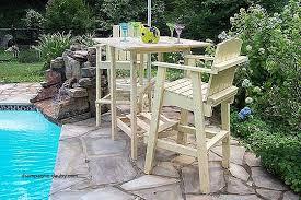 Adirondack Chairs Tall Adirondack Chairs Plans Lovely Pdf Diy Tall