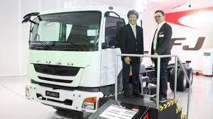 new car release in philippinesOFFICIAL WEBSITE OF DAIMLER TRUCKS ASIA