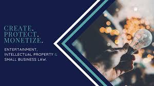 Graphic Design Firms In Austin Tx Alyce Zawacki Law Attorney For Creatives Austin