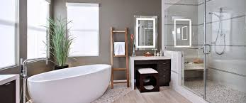 How To Price A Bathroom Remodel 2019 Bathroom Remodel Cost Bathroom Remodeling San Diego Ca