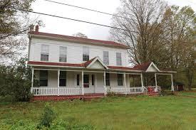 ball house. ball house