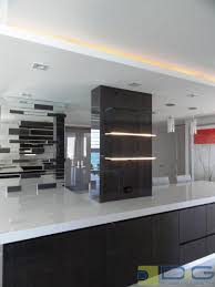 Modern Kitchen Cabinets Miami Custom Kitchen Cabinets Design Services In Miami Dng