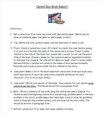 essay about energy save using vfd