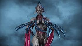 Image result for garuda warframe
