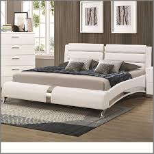 charming Bedroom California King Bed Frame Strong And Durable ...
