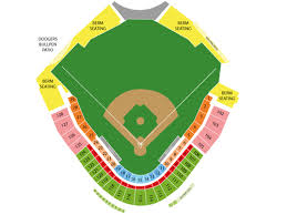 Camelback Seating Chart Chicago White Sox Tickets At Camelback Ranch On March 14 2020