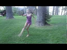 Isabelle Mack - YouTube