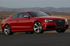 2015 audi coupe. 2015 audi s5 with rs coupe quattro fq oem u