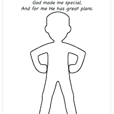 God Loves Me Coloring Page God Loves Me Coloring Pages Free Made