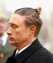 Hairstyle Editor For Men Editor Hairstyle For Men Claessenus