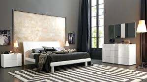 Lacquer Bedroom Furniture Medium Images Of Modern Bedroom Furniture