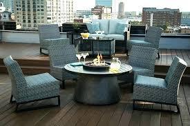 agio patio furniture patio furniture mar patio furniture reviews agio patio furniture cordova
