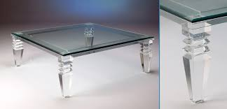acrylic furniture uk. square acrylic coffee table with tempered glass top furniture uk p