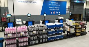 Shop now and enjoy free shipping nationwide. Decathlon The Hub Karen Have It All In One Mall