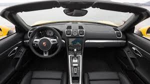 2012 Porsche Boxster Photos, Specs, News - Radka Car`s Blog