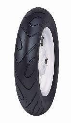 Tyres Vespa Labs
