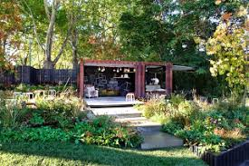 Small Picture Garden Design Melbourne Design Your Sustainable Garden with US