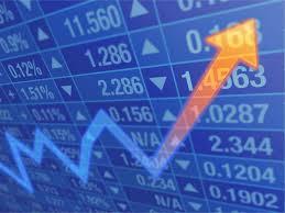 Kalobios Pharmaceuticals Inc Nasdaq Kbio Stock Surge