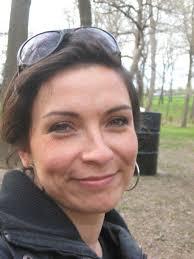 UPDATE: Ivonne Hernandez will be released from immigration detention; still  risk of deportation   Solidarité sans frontières   Solidarity Across  Borders   Solidaridad sin fronteras