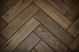 flooring solid