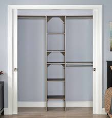 Closets By Design Reviews Florida