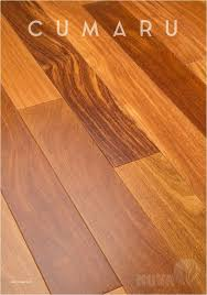 Transition Strips For Laminate Flooring Scenic Hardwood Suppliers U2013 Guide Snapshot