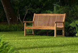 teak outdoor bench. Teak Garden Bench Outdoor S