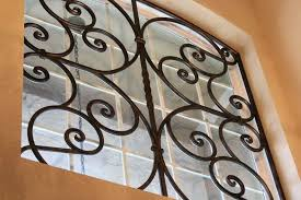 faux wrought iron window inserts faux wrought iron window inserts google search