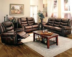 the room place sectionals incredible sectional couches contemporary sofas credit large interior design 37