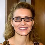 Carrie Sims B.A., 1990, Stanford (Human Biology) M.S., 1993, University of California, Berkeley (Health and Medical Sciences) - sims_000