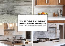 modern kitchen marble backsplash.  Modern For Modern Kitchen Marble Backsplash P