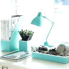 brilliant cute desk accessories office ideas swap day large size throughout design 19