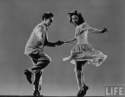 """Résultat de recherche d'images pour """"swing danse"""""""