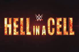 WWE Hell in a Cell 2021 – Preview