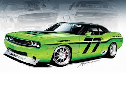 muscle cars drawings. Simple Cars 44688632 For Muscle Cars Drawings