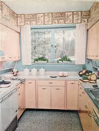 pink metal kitchen cabinets quicua com