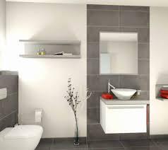 Beleuchtung Badezimmer Ideen Das Beste Von 48 Genial Badezimmer Deko
