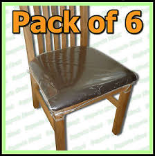 plastic chair seat covers. Plain Covers Spectacular Dining Room Chair Seat Covers Plastic J41S About Remodel  Brilliant Interior Home Inspiration With Intended R