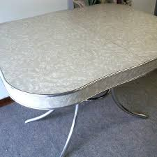 laminated kitchen table vintage and chrome kitchen table ate all my meals on antique kitchen table laminated kitchen table