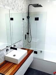 round matte black shower arm by visit comau australia bathroom showers head canada